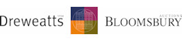 Drewatts logo