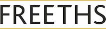 Freeth logo