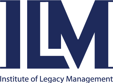 Institute of Legacy Management