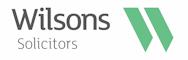 Wilsons logo