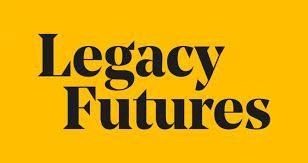 Legacy Futures award winners