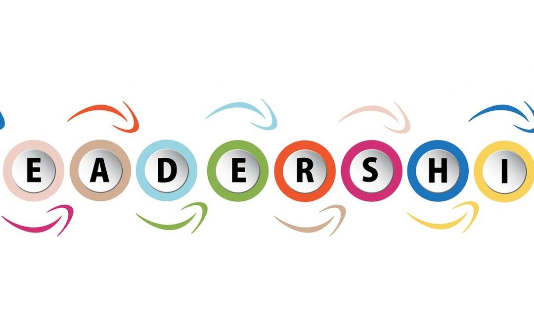 Leadership Accelerator Training Programme